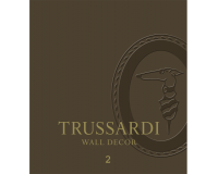 Trussardi – Wall Decor 2